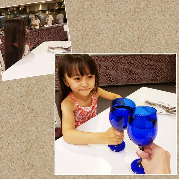 Hard Rock Hotel Penang_d0224894_23505961.jpg