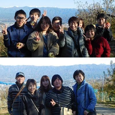 ママーズグループ親睦日帰りバスツアーをおこないました_e0138299_15581294.jpg