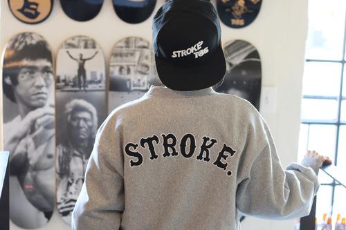 STROKE. Style Sample_d0101000_1485777.jpg