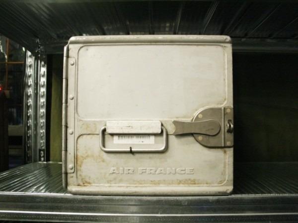 令和最初のヨーロッパ買い付け後記14 ベルギー~オランダへ 入荷、AIR FRANCE/エールフランス 機内食用コンテナ_f0180307_21181182.jpg