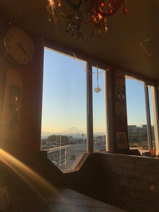 2020新年ライブ初め!1月4日! サニーデイ・サービス 2SETワンマンライブが江の島OPPA-LAにて決定!!!_d0106911_16252573.jpg