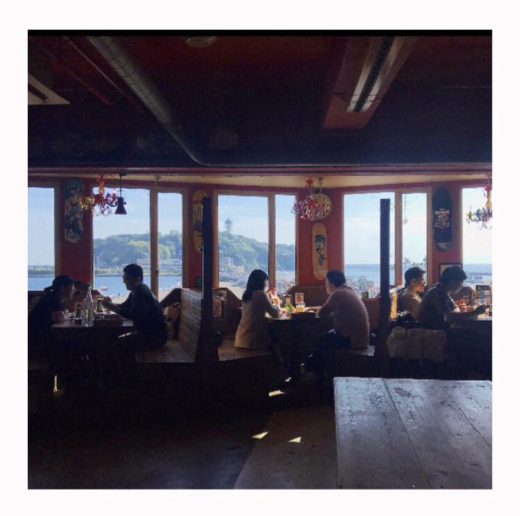 2020新年ライブ初め!1月4日! サニーデイ・サービス 2SETワンマンライブが江の島OPPA-LAにて決定!!!_d0106911_16265240.jpg