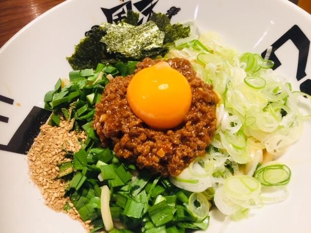 麺日記2019〜上半期編〜_a0126418_16443901.jpg