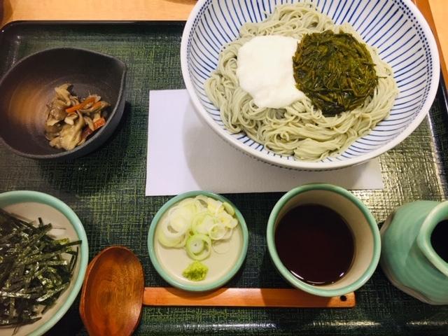 麺日記2019〜上半期編〜_a0126418_16474439.jpg