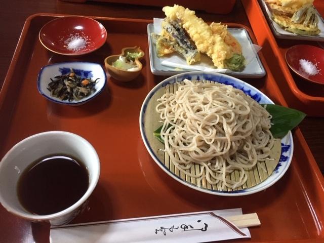 麺日記2019〜上半期編〜_a0126418_17030199.jpg