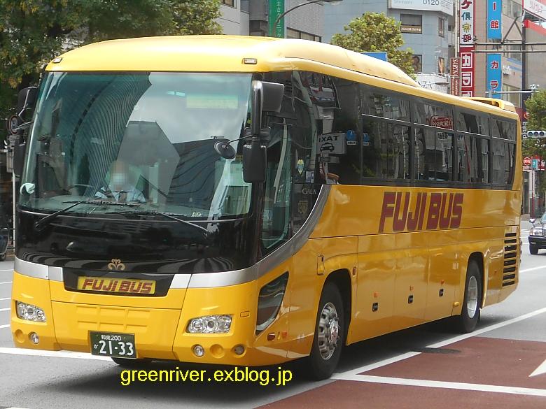 富士観光バス 2133_e0004218_20135796.jpg