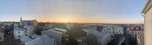 冬のアイスランド、日照はこんなに短い!_c0003620_01052076.jpeg
