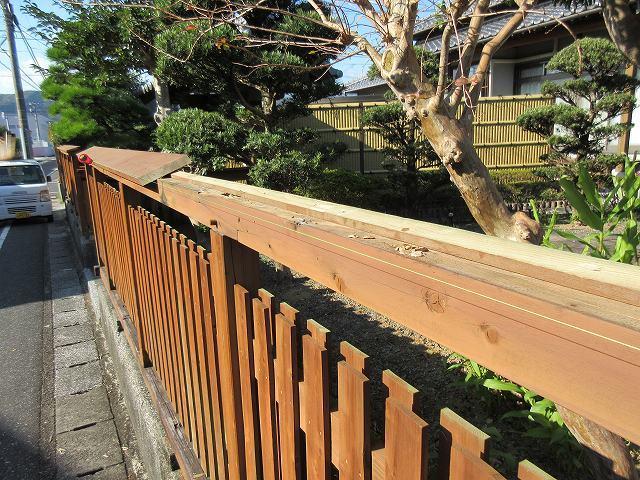 塀の修理_d0177220_14544000.jpg