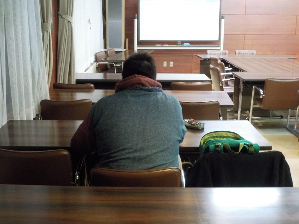 2019年12月3日(火) 学習会_f0202120_08283203.jpg