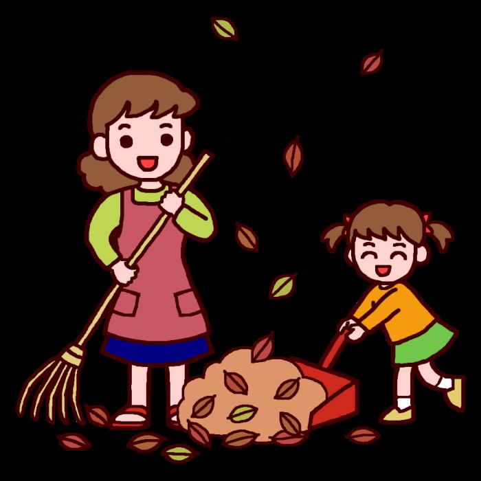 落ち葉と共に・・・_c0157523_07284262.png