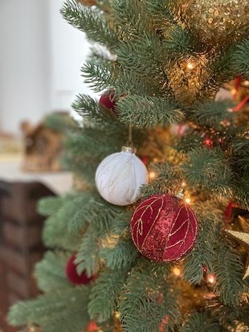 【クリスマスレッスン】_d0170823_17295057.jpg