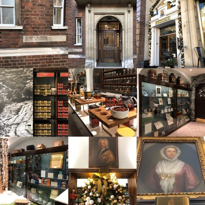 ロンドン歴史散歩_a0169924_17271780.jpeg