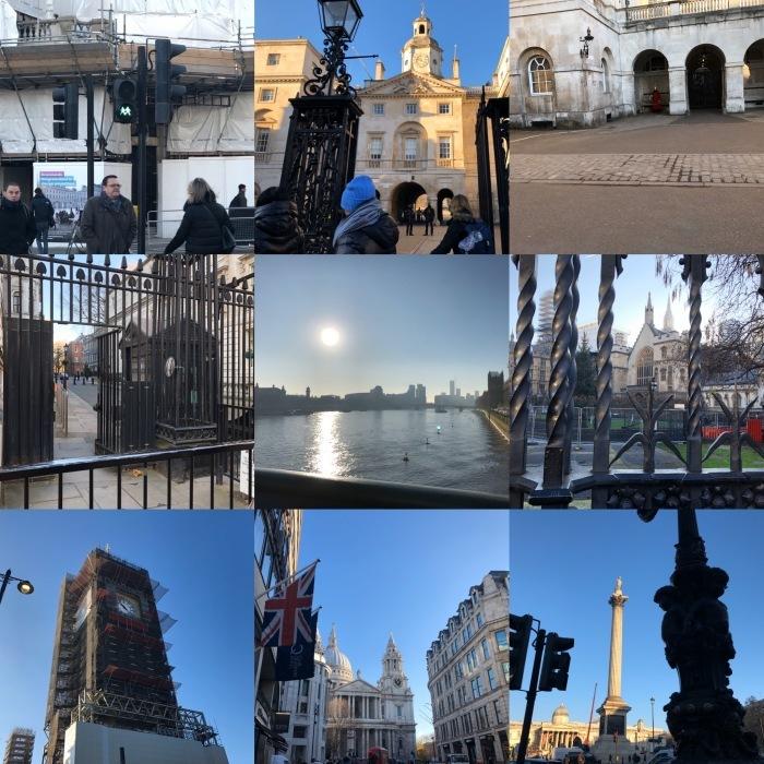 ロンドン歴史散歩_a0169924_17295447.jpeg