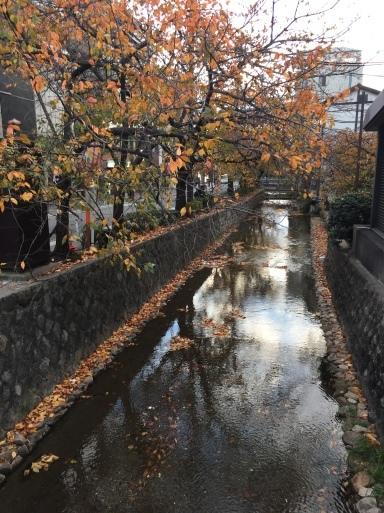 師走の京都 吉例顔見世_c0223630_23495027.jpeg