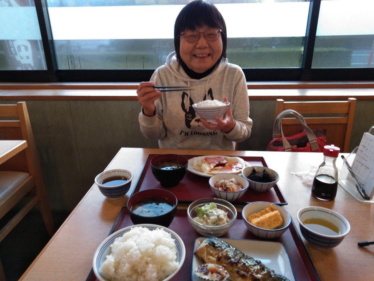 キャンピングカー旅 愛媛県「松山市」~「今治市」_d0228130_16113347.jpg