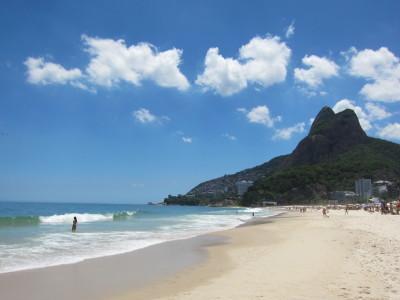 ブラジルの旅'19_e0097130_16405735.jpg
