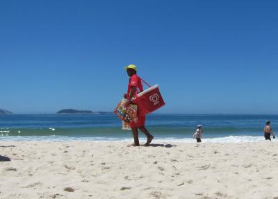 ブラジルの旅'19_e0097130_16414077.jpg