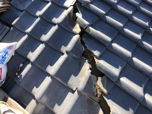 甲府市 シルバーの屋根 其の二_b0242734_20571337.jpeg