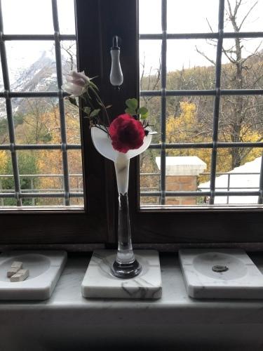 薔薇を飾りました_d0136540_05414293.jpeg