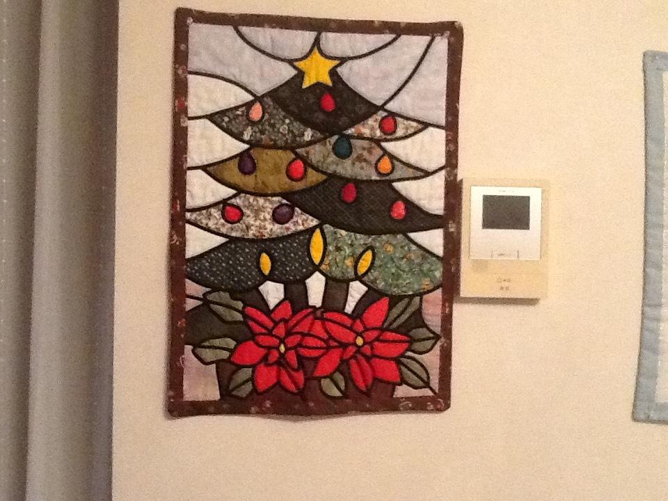 クリスマスの飾り_c0365341_20482181.jpeg