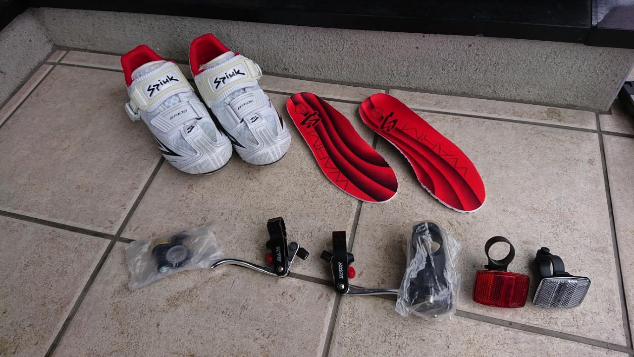 友人の息子の自転車_a0386742_13394294.jpg