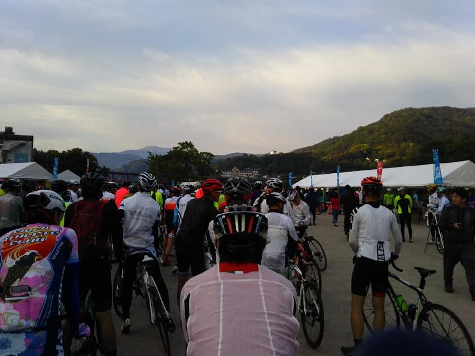 2019自転車活動を振り返って 前半(3~7月)_a0386742_15301605.jpg