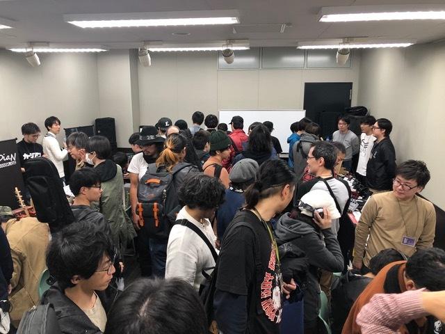 東京ペダルサミット_b0091544_12163563.jpeg