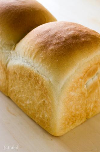 pain de mie _f0147145_16421825.jpg
