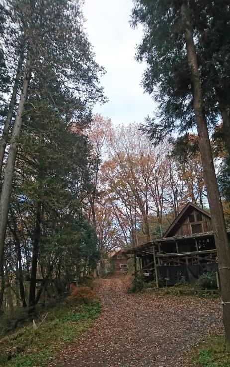 12/1(日)那須いなか村オートキャンプ場_c0388146_07110082.jpg