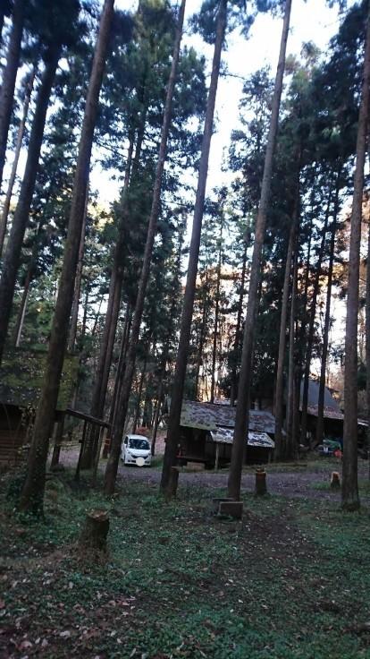 12/1(日)那須いなか村オートキャンプ場_c0388146_07140176.jpg