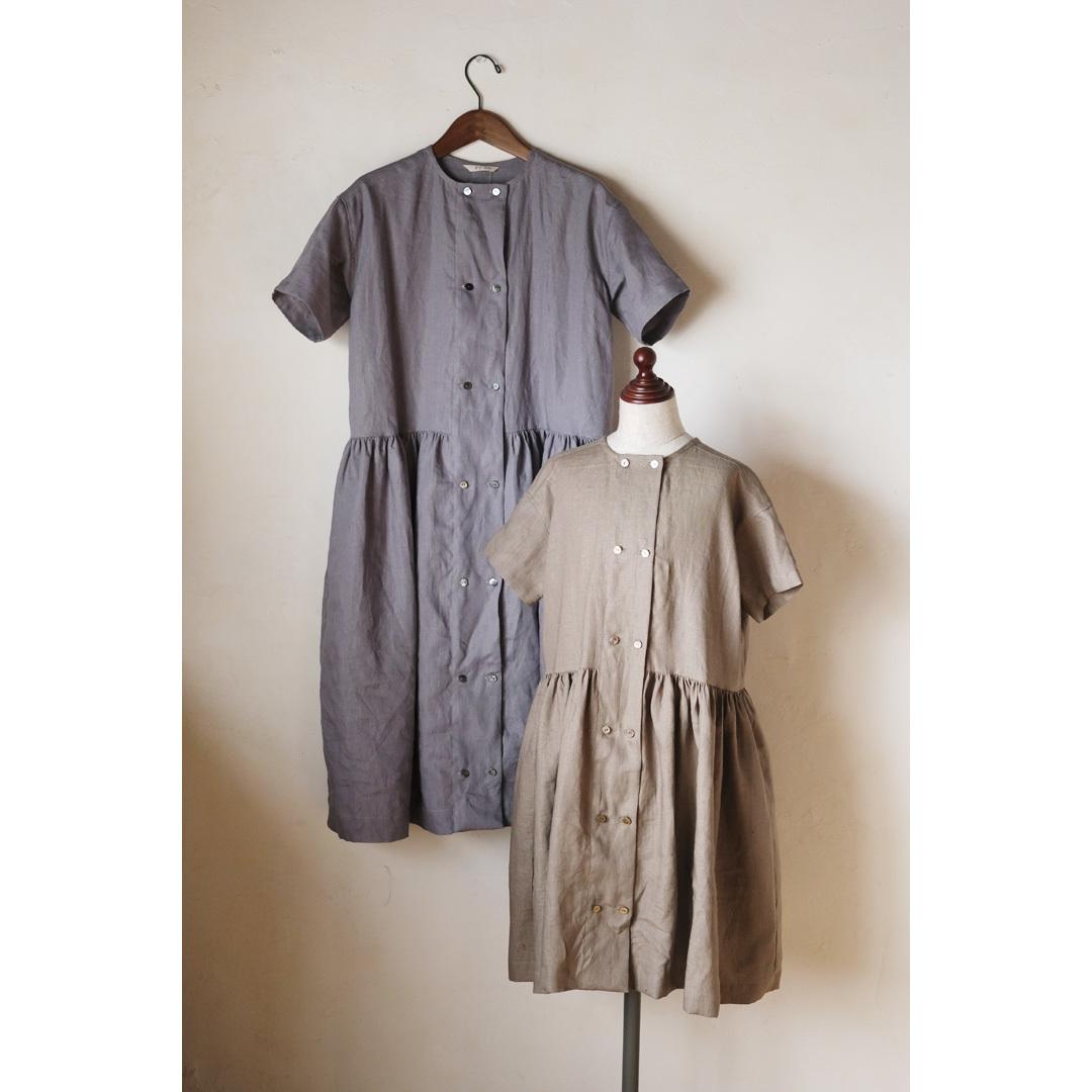 芦屋「長く楽しむ、子ども服とおとな服展」明日からスタートです!_d0227246_09072826.jpg