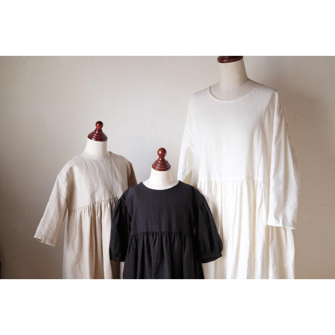 芦屋「長く楽しむ、子ども服とおとな服展」明日からスタートです!_d0227246_09072954.jpg