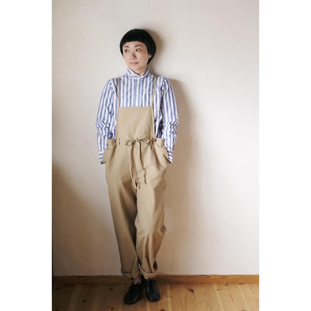 芦屋「長く楽しむ、子ども服とおとな服展」明日からスタートです!_d0227246_09183746.jpg