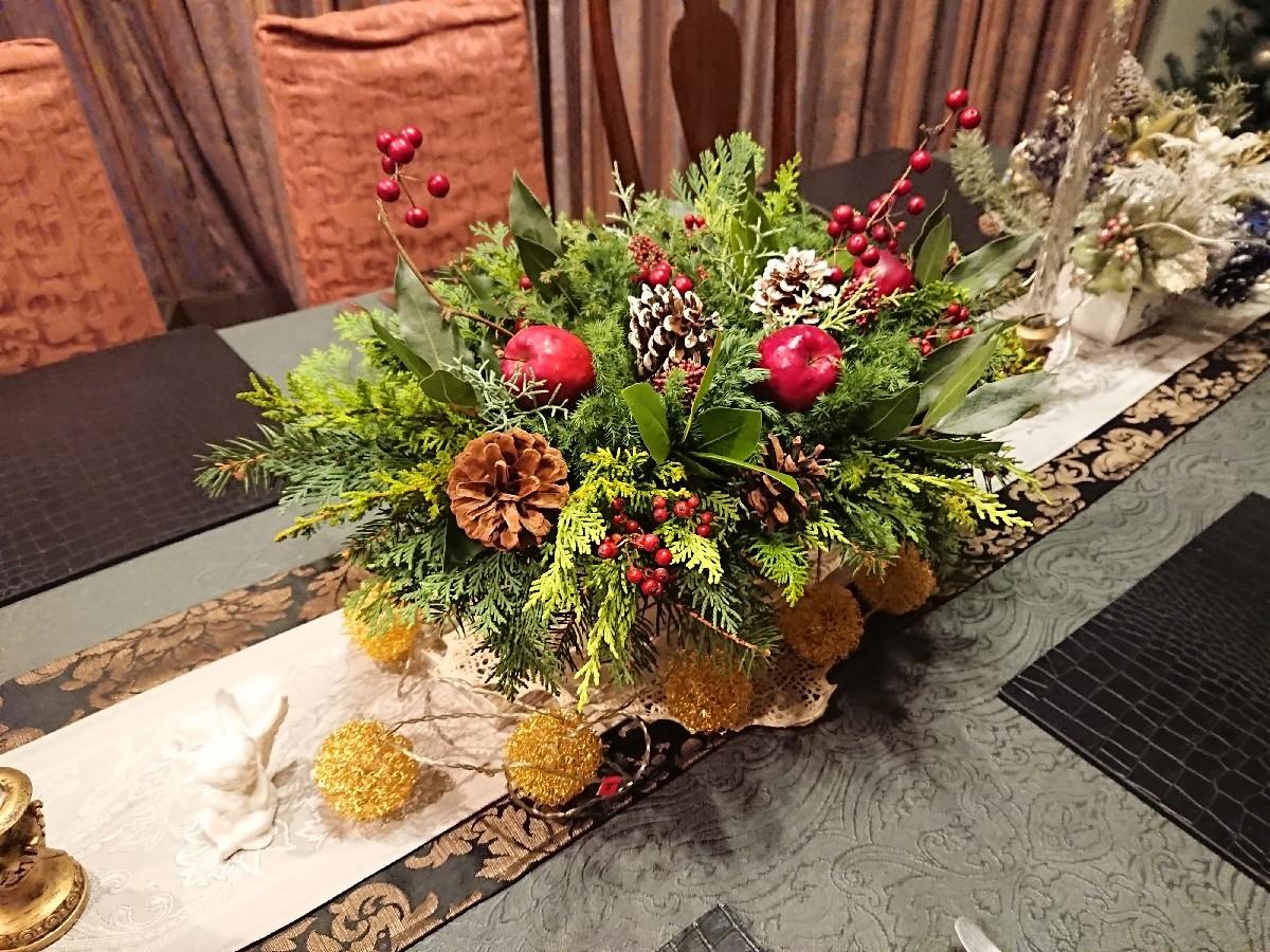 クリスマスコンサート始まりました✨_f0323446_23020206.jpg