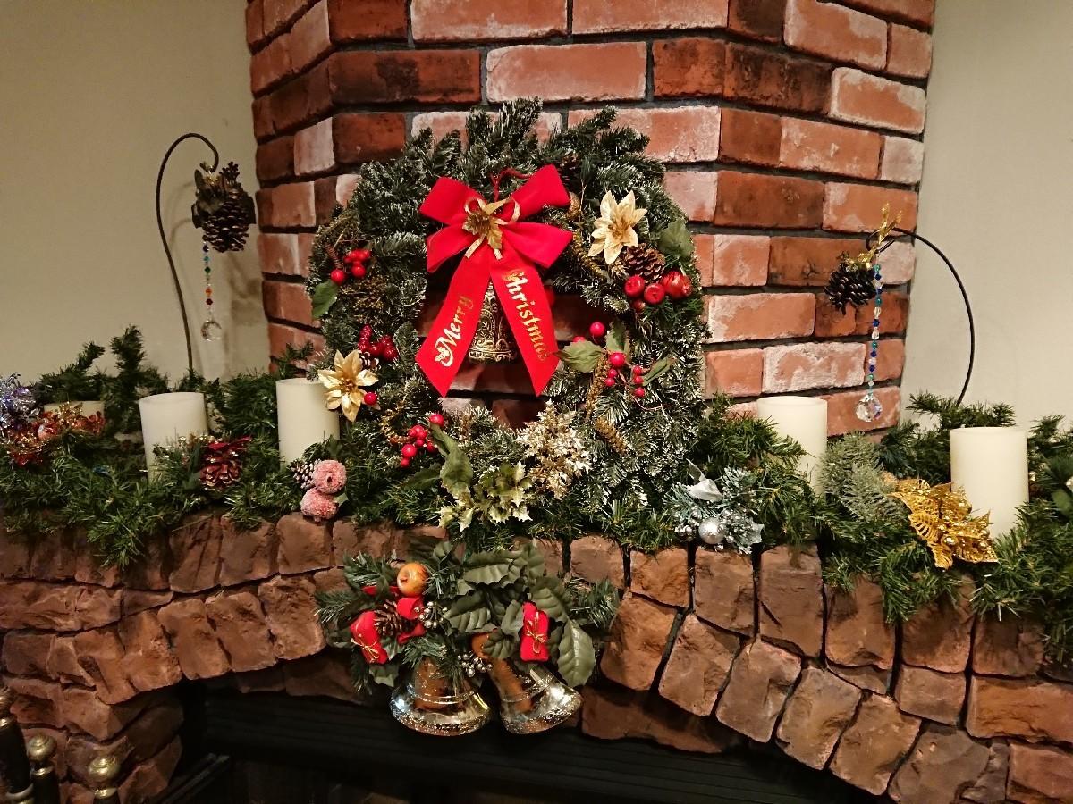 クリスマスコンサート始まりました✨_f0323446_23020252.jpg