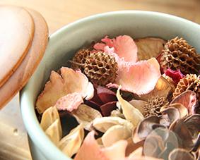 お鍋の季節_a0184348_17340418.jpg