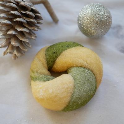 「クリスマスドーナツセット2019」 12月6日より予約受付いたします!_a0221457_17391567.jpg