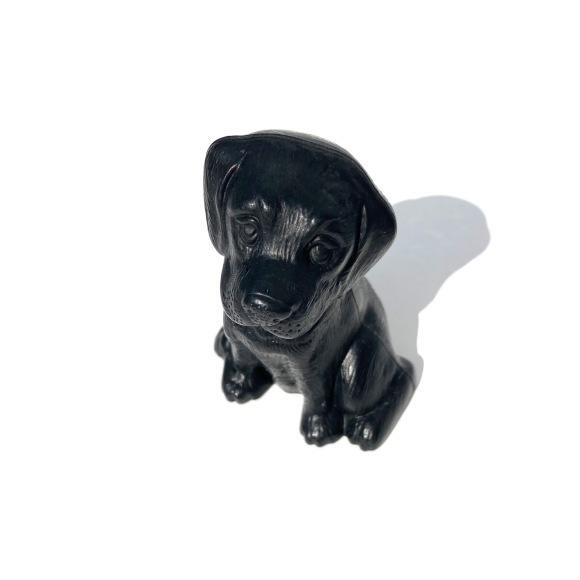 GIANNA ROSE ATELIER Labrador Noir ジアンナ ローズ アトリエ ラブラドール ノワール _d0217958_13263131.jpg