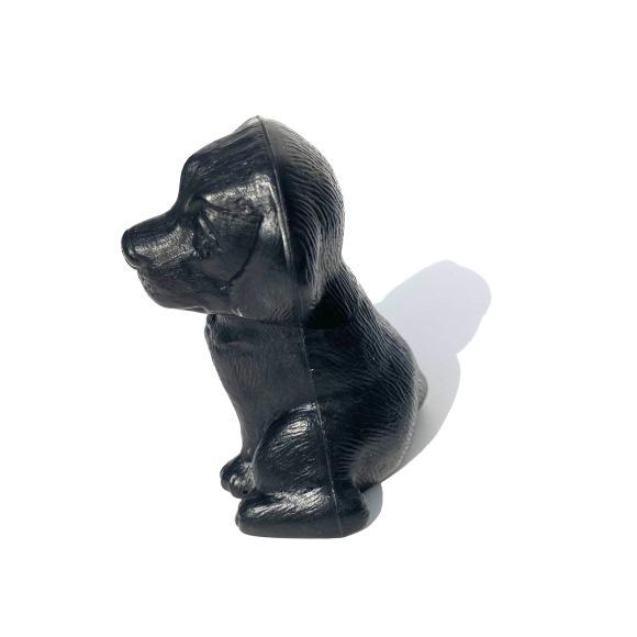 GIANNA ROSE ATELIER Labrador Noir ジアンナ ローズ アトリエ ラブラドール ノワール _d0217958_13263251.jpg