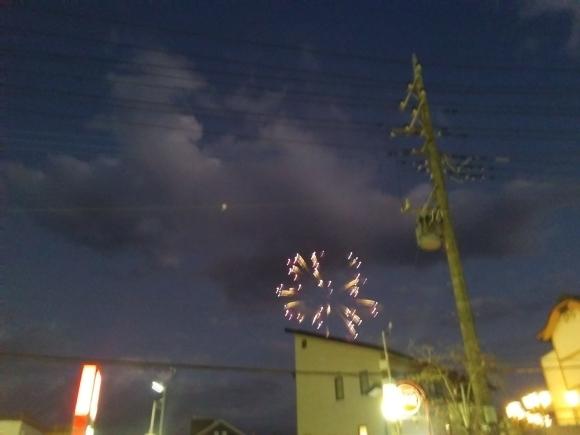 秩父夜祭り_d0116059_20371398.jpg