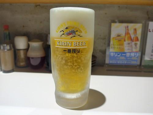 神戸・三宮「ラーメンたろう トアロード店」へ行く。_f0232060_025207.jpg