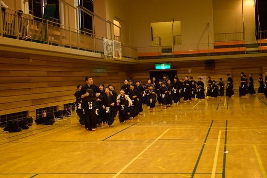 記憶に刻まれる「剣道教室」_d0101562_14310409.jpg