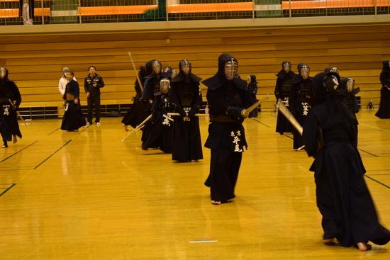 記憶に刻まれる「剣道教室」_d0101562_14311869.jpg