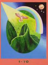 ☆スピリチュアルカウンセラー☆はっとり ゆきえ☆木星山羊座時代〜魂との再会・統合の時☆_a0110270_16025522.png