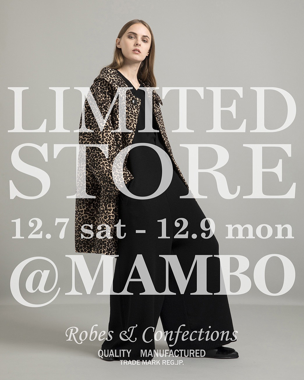 Robes&confections  pop-up @ mambo !!!_e0333571_12472651.jpeg