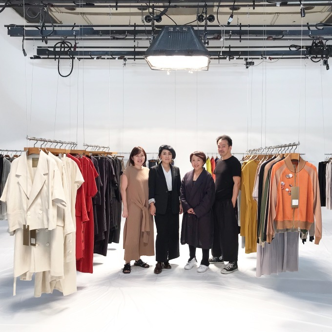 Robes&confections  pop-up @ mambo !!!_e0333571_13050461.jpeg
