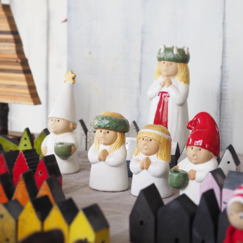 Christmas market 開催しました_b0206672_12411027.jpeg