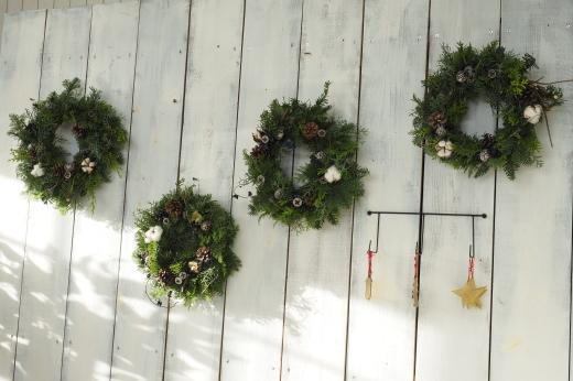 Christmas market 開催しました_b0206672_12435151.jpeg
