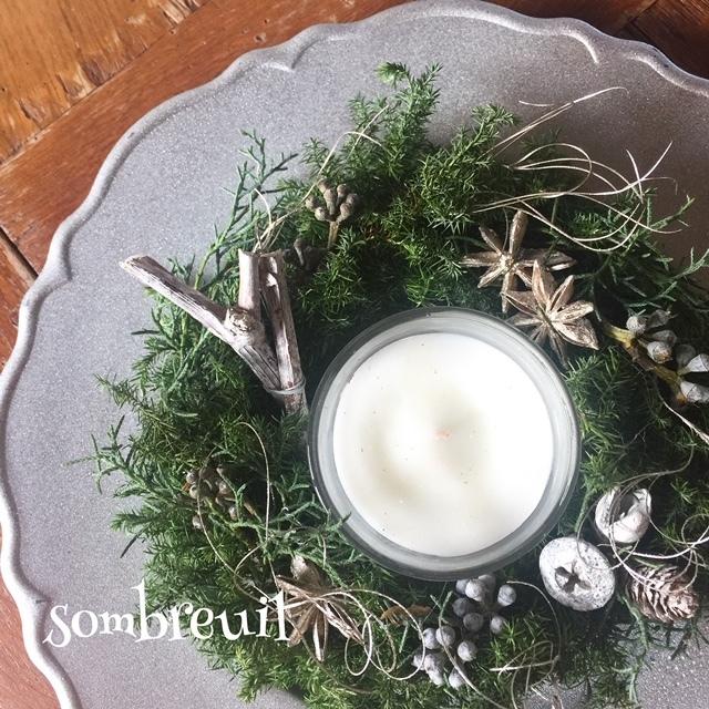 クリスマス&お正月レッスン_b0154874_17014985.jpg