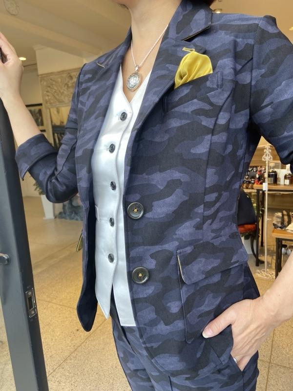 REGINA ROMANTICO大阪店より愛を込めて_a0149478_23363289.jpeg